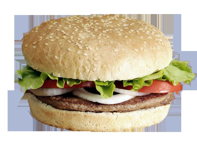 Jumboburger